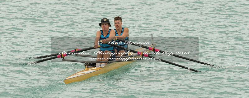 Taken during the Maadi Cup Regatta 2018, Lake Ruataniwha, Twizel, New Zealand; ©  Rob Bristow; Frame 506 - Taken on: Monday -...