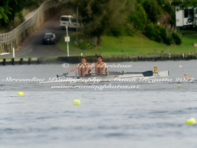 Taken during the NZSSRC - Maadi Cup 2017, Lake Karapiro, Cambridge, New Zealand; ©  Rob Bristow; Frame 2026 - Taken on: Satur...