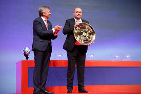 EURO_2018-draw_zagreb-photo-uros_hocevar_UH1272533