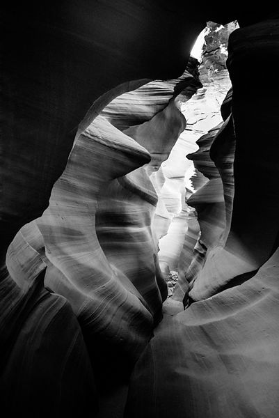 8617-Antelope_Canyon-Arizona_USA_2014_Laurent_Baheux