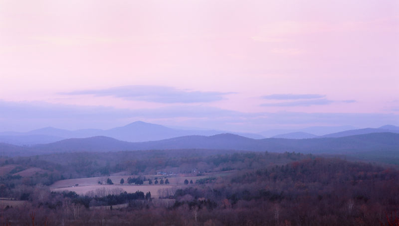 002-Blue_Ridge_D105065_Blue_Ridge_Mountains_-_Preview