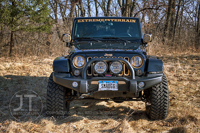 170205_Jeep_after_jatorner00198_199_200_201_202_203_204HDR-Edit