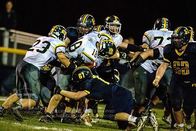 PC - IAHSFB IC Regina v Hudson, Nov 2, 2015