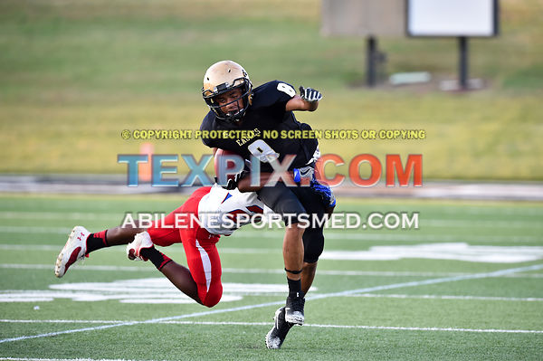 09-14-17_FB_JV_CHS_Red_v_AHS_Black_(RB)-5331