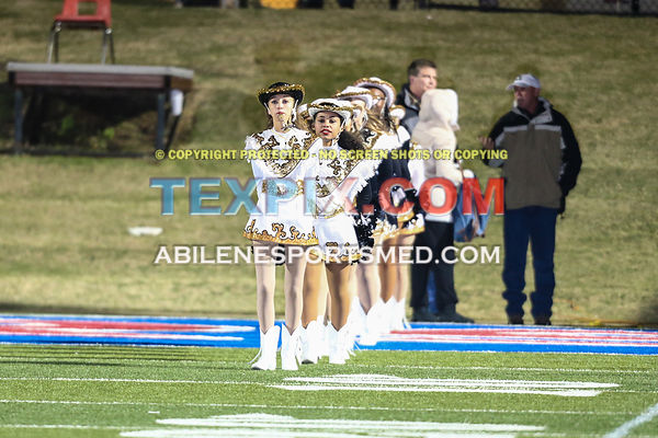 11-10-17_FB_Timber_Creek_v_AHS_TS-462