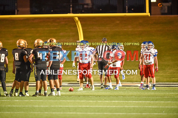 09-14-17_FB_JV_CHS_Red_v_AHS_Black_(RB)-5370