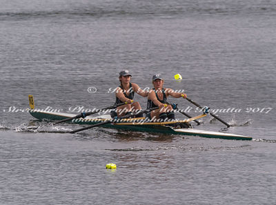 Taken during the NZSSRC - Maadi Cup 2017, Lake Karapiro, Cambridge, New Zealand; ©  Rob Bristow; Frame 683 - Taken on: Friday...