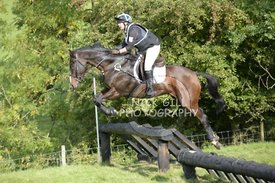 Coniston Hunter Trials