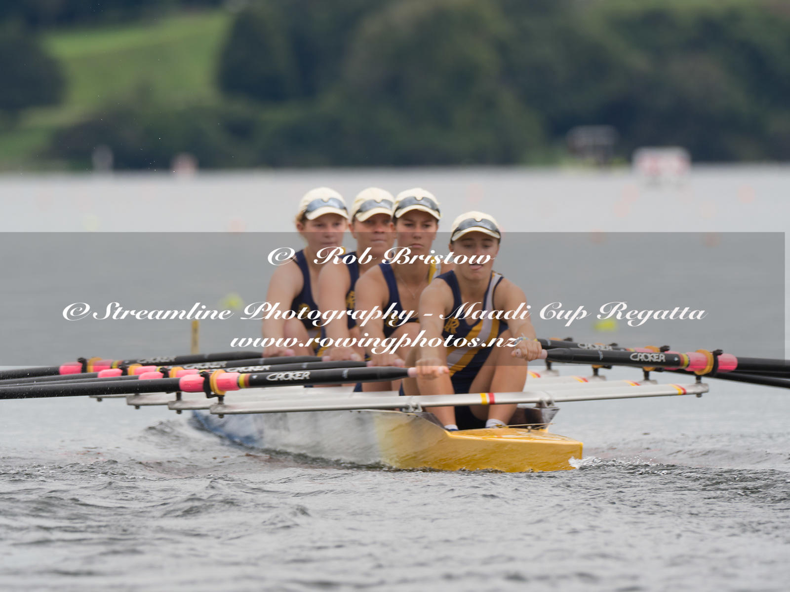 Taken during the NZSSRC - Maadi Cup 2017, Lake Karapiro, Cambridge, New Zealand; ©  Rob Bristow; Frame 913 - Taken on: Friday...