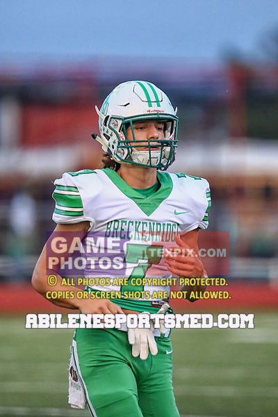 10-12-18_FB_Breckenridge_vs_Jim_Ned_MW5060-Edit