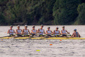 Taken during the NZSSRC - Maadi Cup 2017, Lake Karapiro, Cambridge, New Zealand; ©  Rob Bristow; Frame 3324 - Taken on: Satur...