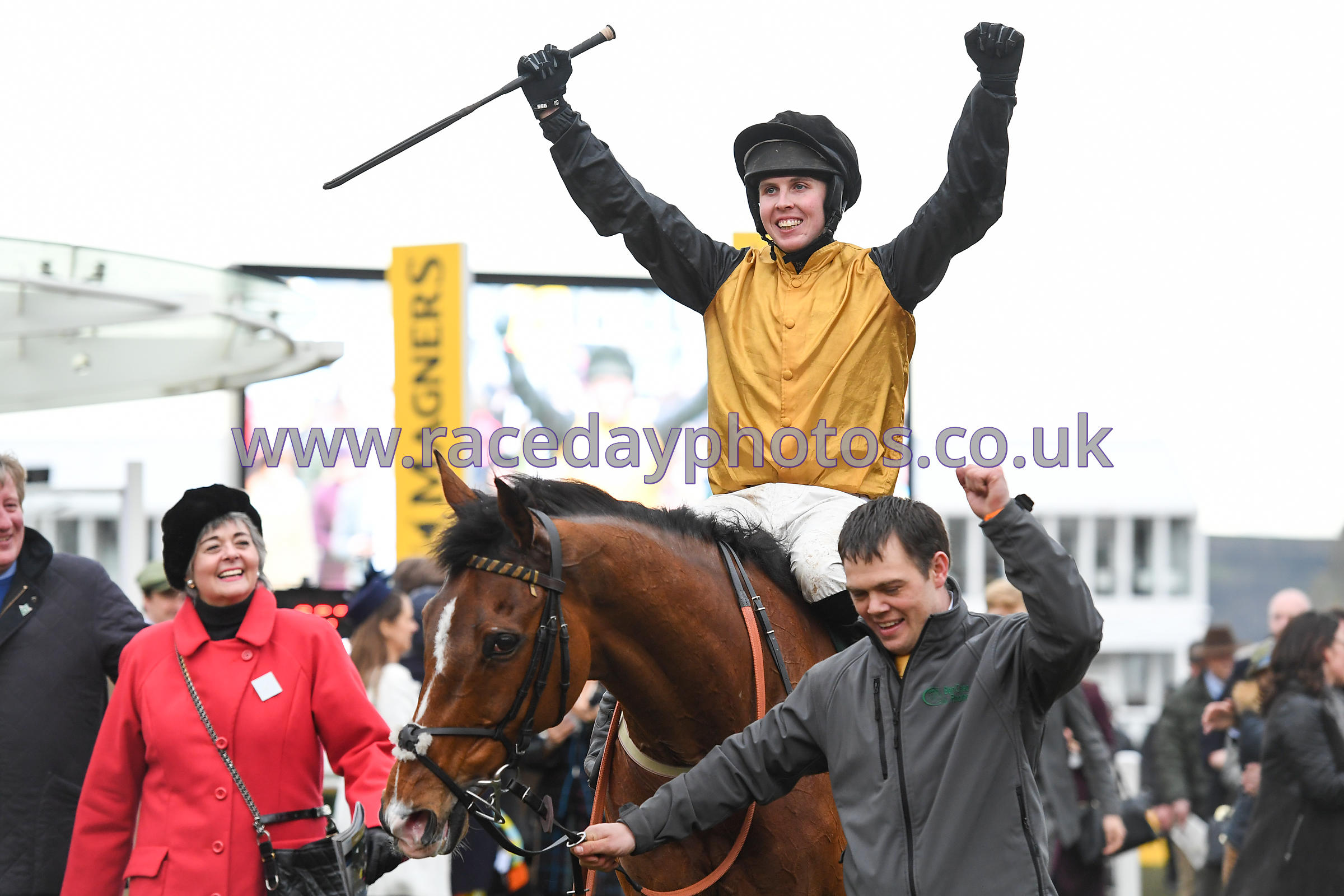 Croco_Bay_winners_enclosure_15032019-3