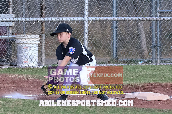 04-30-18_BB_Northern_Minor_Predators_v_White_Sox_RP_1180