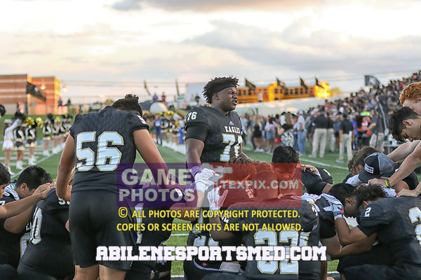 09-14-18_FB_Abilene_High_vs_Cooper_High_MW9432-Edit