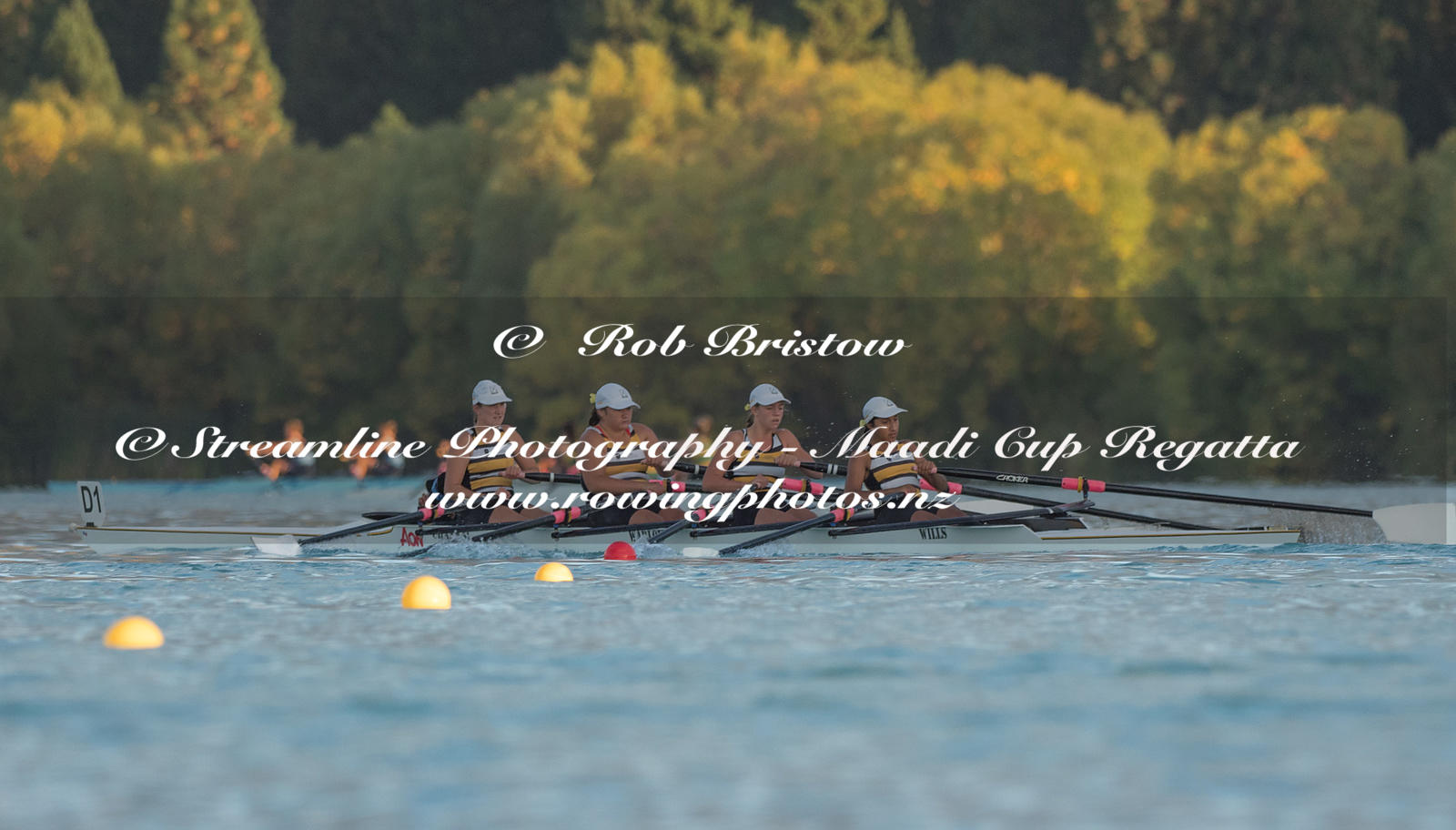 Taken during the Maadi Cup Regatta 2018, Lake Ruataniwha, Twizel, New Zealand; ©  Rob Bristow; Frame 1172 - Taken on: Tuesday...