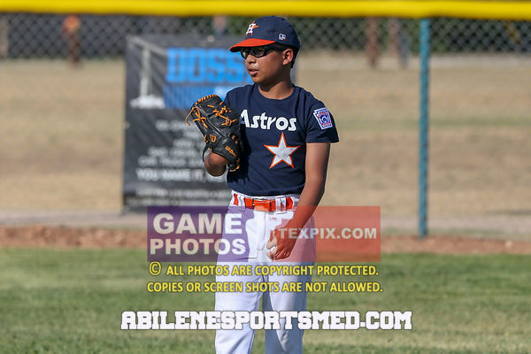 05-30-18_BB_LL_Haskell_Tribe_v_Sweetwater_Astros_RP_7448