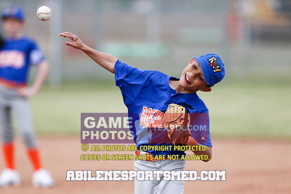 04-20-18_LL_BB_Wylie_AAA_Dash_v_Rockhounds_TS-9558