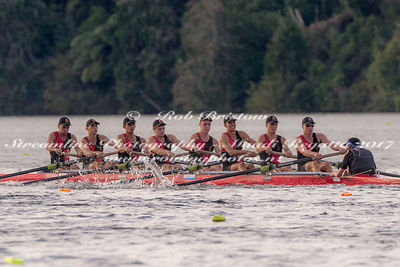Taken during the NZSSRC - Maadi Cup 2017, Lake Karapiro, Cambridge, New Zealand; ©  Rob Bristow; Frame 3315 - Taken on: Satur...
