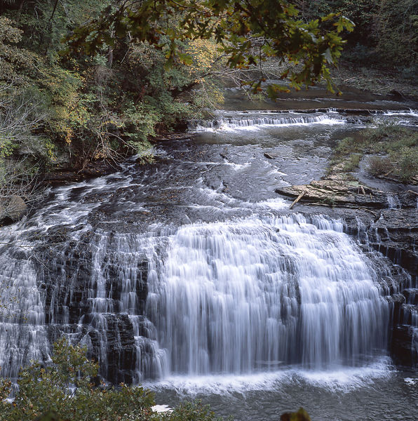 022-Eastern_Landscapes_D145147_Burgess_Falls__TN_008_Preview