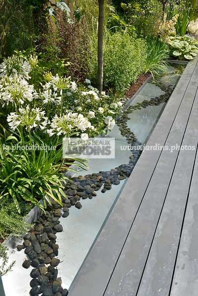 la photothèque | LES PLUS BEAUX JARDINS | Décoration au jardin ...