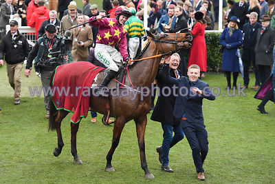 Minella_Indo_winners_enclosure_15032019-2