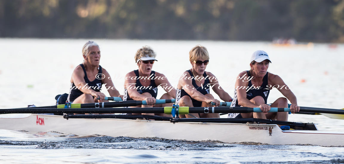 Taken during the World Masters Games - Rowing, Lake Karapiro, Cambridge, New Zealand; Tuesday April 25, 2017:   6479 -- 20170...