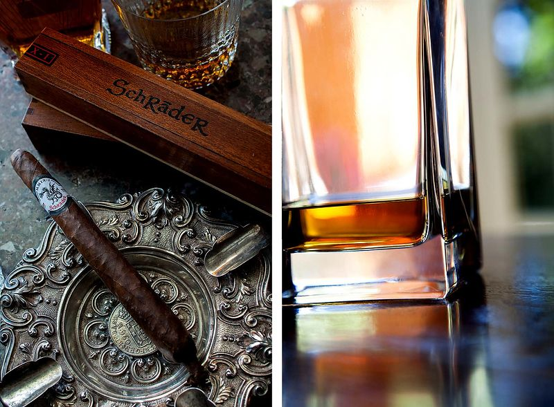 cigar-scotch
