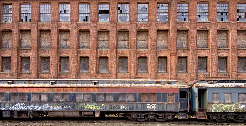 Abstracts_S092013_Train_Depot_Preview_Web
