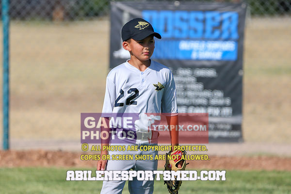 05-30-18_BB_LL_Haskell_Tribe_v_Sweetwater_Astros_RP_7435