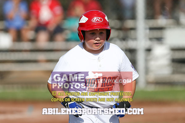 06-03-18_LL_BB_Wylie_Hot_Rods_v_Albany_Reds_TS-714
