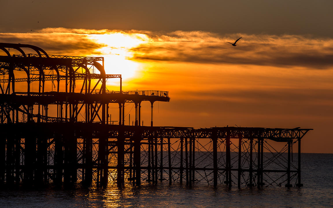 BrightonWestPier_2016_January_094