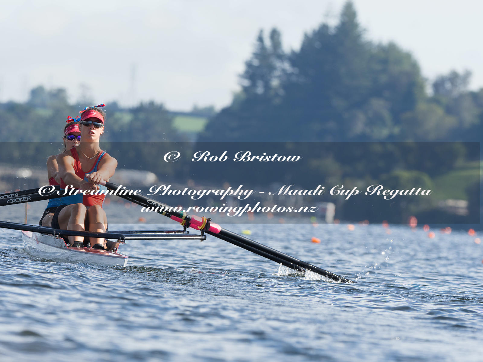 Taken during the NZSSRC - Maadi Cup 2017, Lake Karapiro, Cambridge, New Zealand; ©  Rob Bristow; Frame 2372 - Taken on: Saturday - 01/04/2017-  at 10:54.08