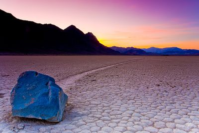 Death Valley National Park photos