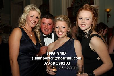 2012-11-23 KSB Hunt Ball