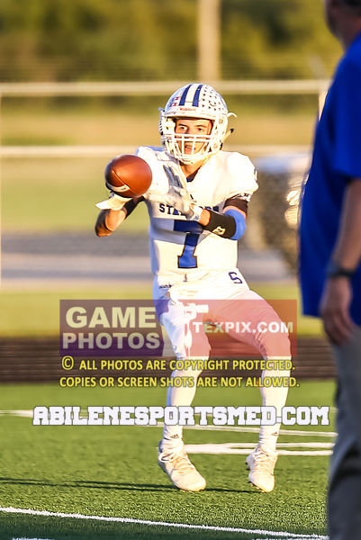 10-05-18_FB_Stamford_vs_Clyde80058