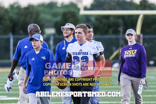 10-05-18_FB_Stamford_vs_Clyde80190