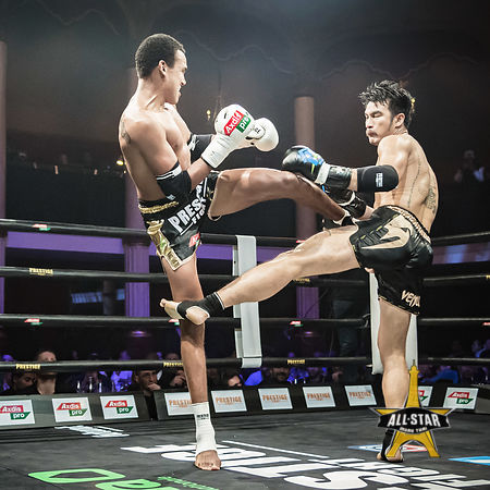 2018_02_01_ALL_STAR_MUAY_THAI_II_117