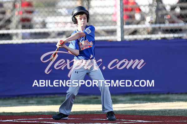 03-21-18_LL_BB_Wylie_AAA_Rockhounds_v_Dixie_River_Cats_TS-199