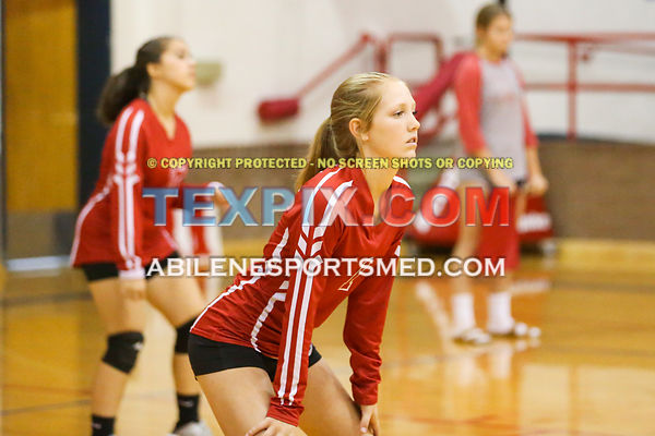 09-26-17_VB_FFrosh_Jim_Ned_White_v_Coahoma_MW00749