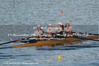 Taken during the Maadi Cup 2012, Lake Ruataniwha, Twizel, New Zealand; ©  Rob Bristow; Frame 4954 - Taken on: Monday - 26/03/...