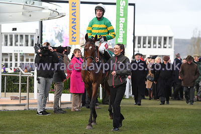 Any_Second_Now_winners_enclosure_14032019-5
