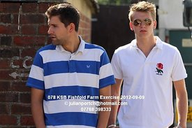 078_KSB_Fishfold_Farm_Exercise_2012-09-09