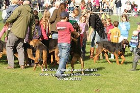 040_KSB_Ardingly_Parade_061012