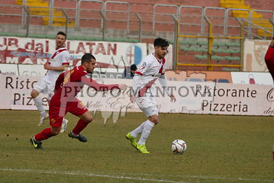 Mantova1911_20190120_Mantova_Scanzorosciate_20190120234855