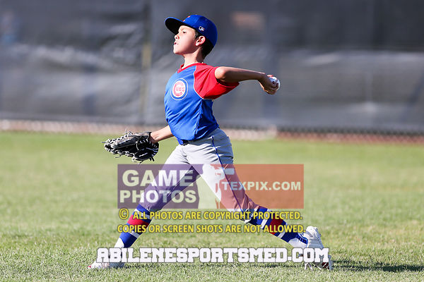 04-23-18_LL_BB_Dixie_Major_Tigers_v_Cubs_TS-8497