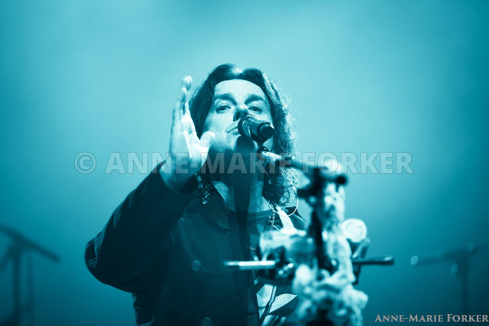 Marillion_Ulster_Hall_-_AM_Forker-9038