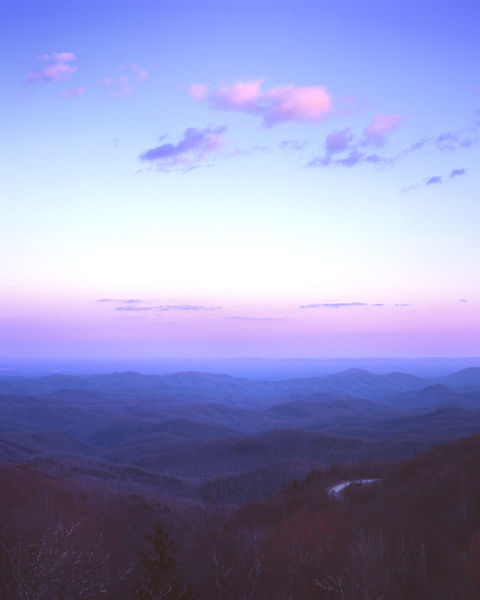 D145231_Blue_Ridge_In_Early_Spring_055_Preview
