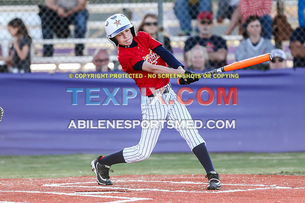04-17-17_BB_LL_Wylie_Major_Cardinals_v_Pirates_TS-6618