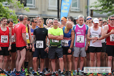 BAYER-17-NewburyAC-Bayer10K-Start-15