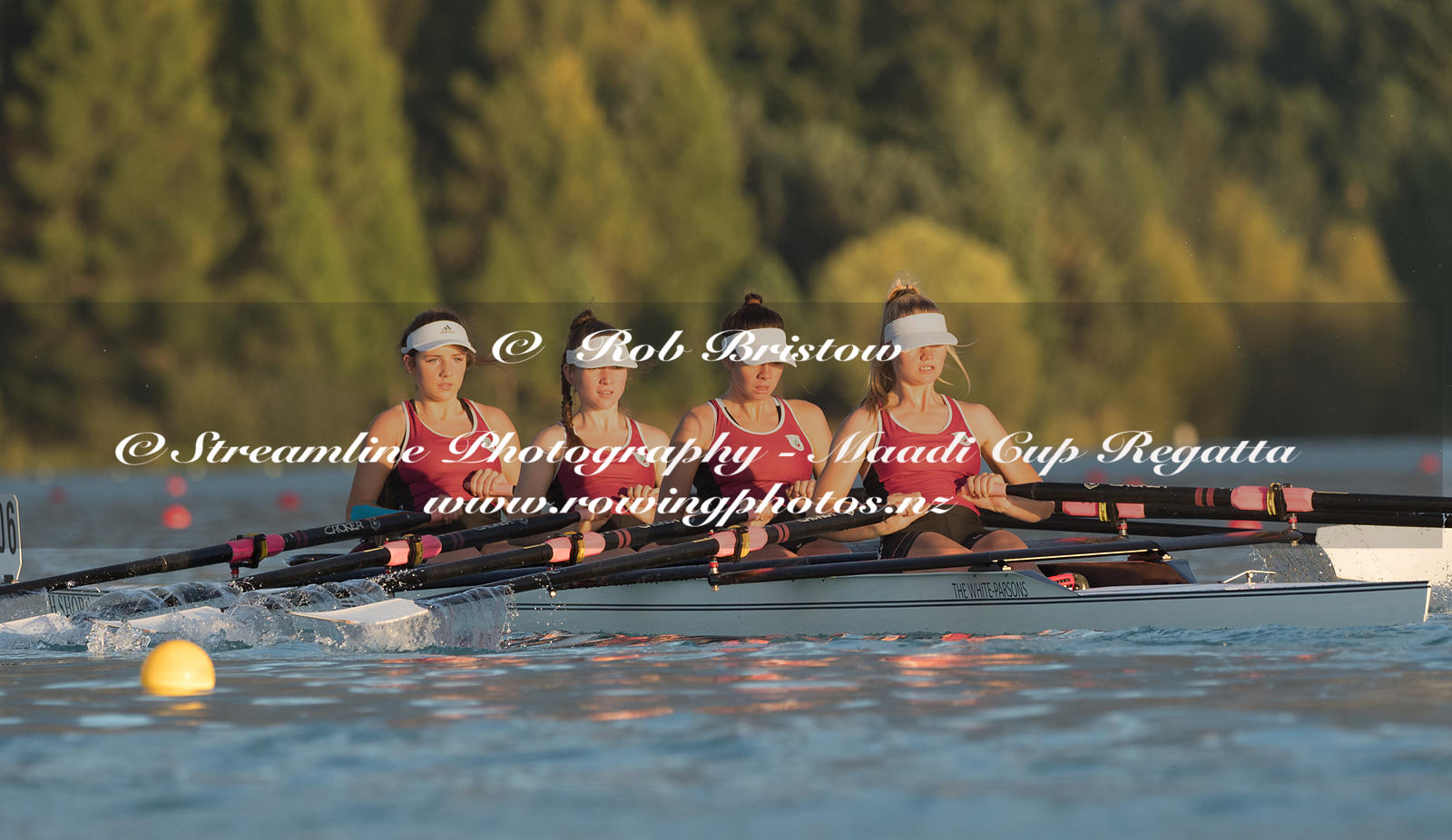 Taken during the Maadi Cup Regatta 2018, Lake Ruataniwha, Twizel, New Zealand; ©  Rob Bristow; Frame 1161 - Taken on: Tuesday...